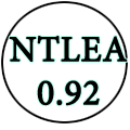 NTLEA 0.92 (NT Locale Emulator Advance)