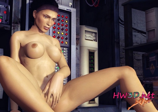 Порно фото хайф лайф 38478 фотография