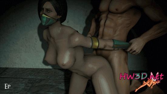 porno-s-jade
