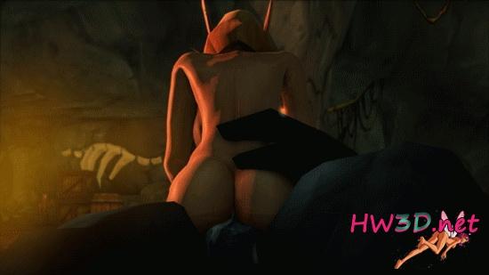 Blood elf fucked gif porno tube