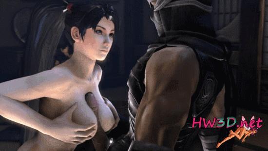 marathi girl sexfucked nude y images