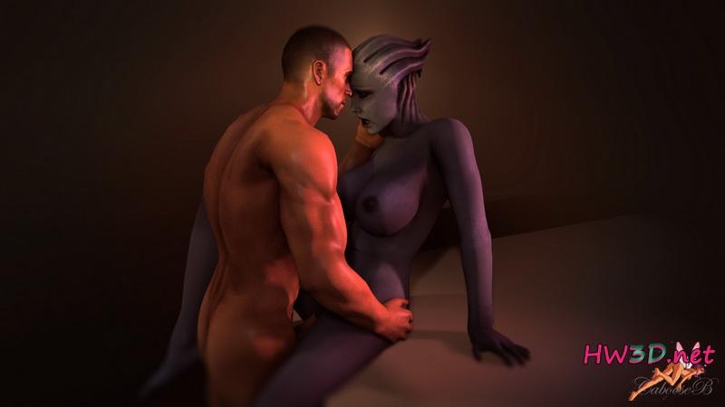 лиары effect картинки порно из mass