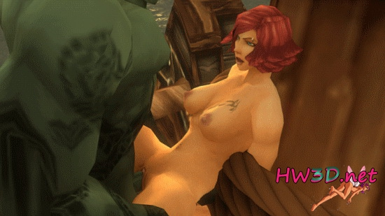 kak-wow-porno-arhiv-takih