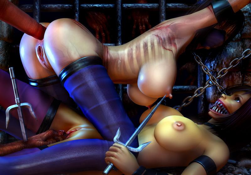 Девушки из порно игр картинки
