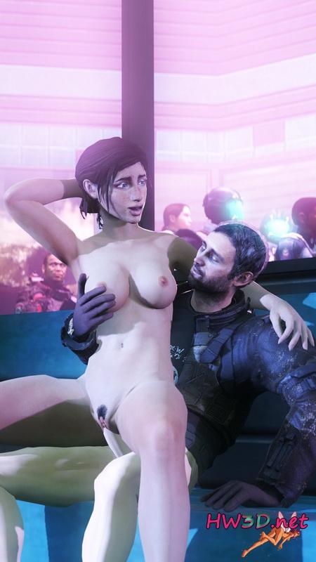 спацес порно кавказ