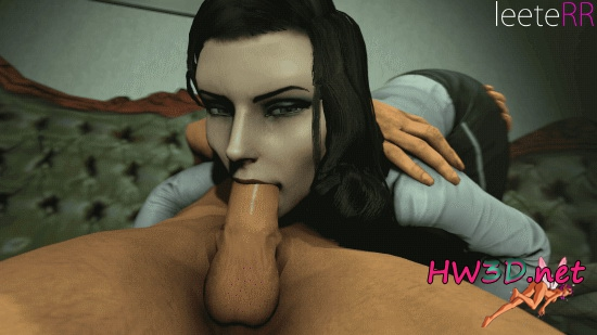 Elizabeth Burial at Sea face fuck 1080p GIF