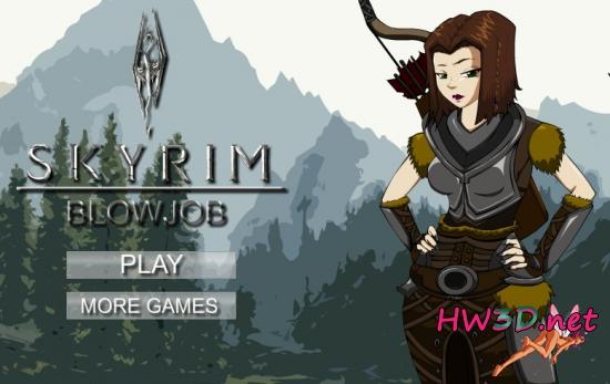 skyrim blowjob game XVIDEOS skyrim videos, free.