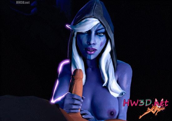 Порнозакладка  Рейтинг порно сайтов!