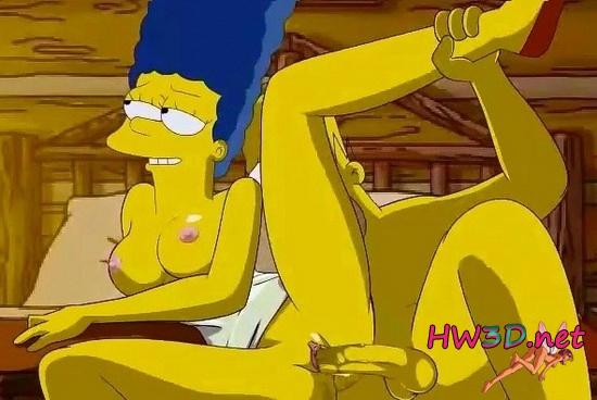 mortal kombat порно пародия