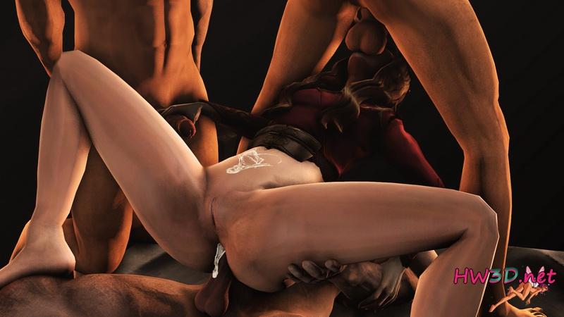 Принуждение изнасилования Порно мультики и хентай видео