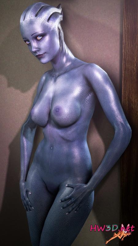 Vídeos porno Mass Effect Andromeda  Pornhubcom