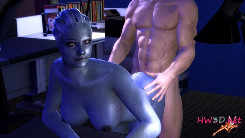 Порно фото бесплатно онлайн эффект