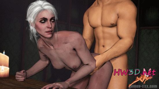 порно картинки hitman