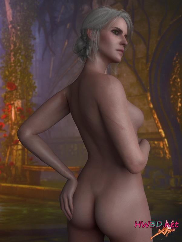Порно фото цири 71023 фотография