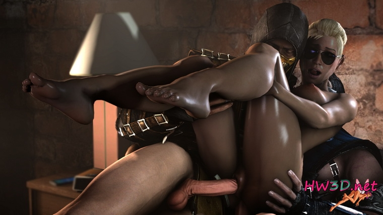 porno-video-skorpion