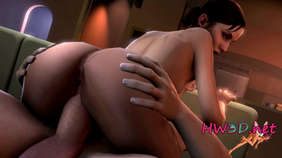 Zoey evening fuck 720p VIDEO