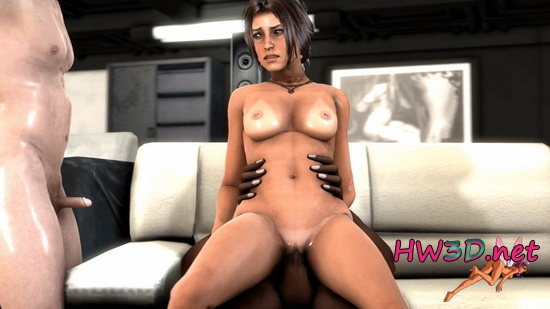 Sex on couch with Lara 720p GIF