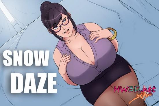 Смотреть хентай аниме онлайн на AnimeShare в хорошем