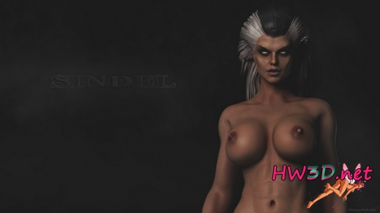 MK Porno pictures Returns