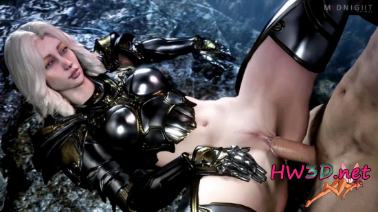 Serath Porno (Paragon) 1080p Video
