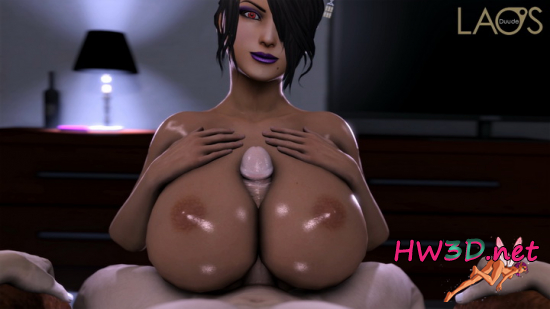 Lulu Paizuri 1080p Video