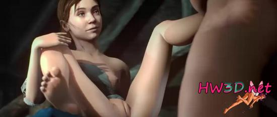 Порно игры онлайн эротические игры и секс игры