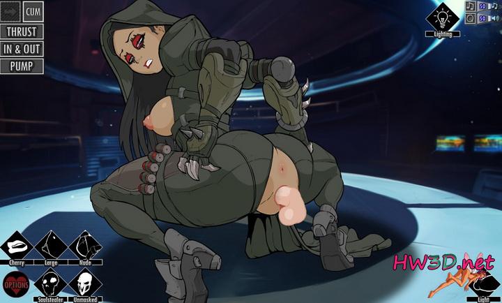 Эротические флэш игры Порно игры