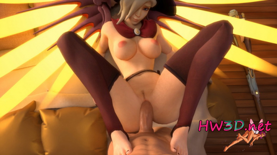 Witch Mercy Sex 1080p Video