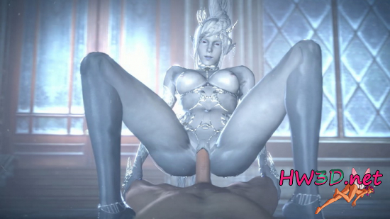 Shiva Has A Thing For You 1080p Video