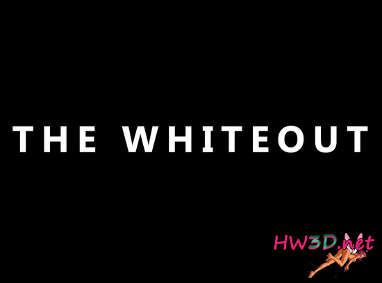 The Whiteout (2018) 1080p Video