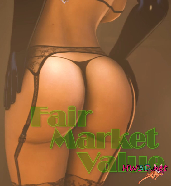 Fair Market Value (2018) 720p Video