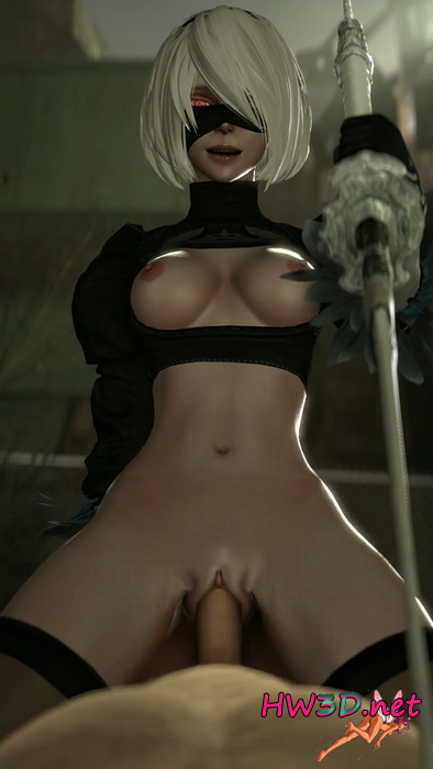 Virus 2B Sex 1080p Video