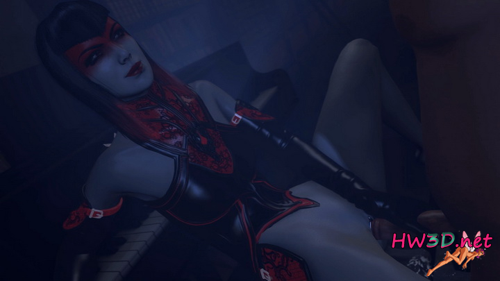 Countess Essence Milk 1080p Video