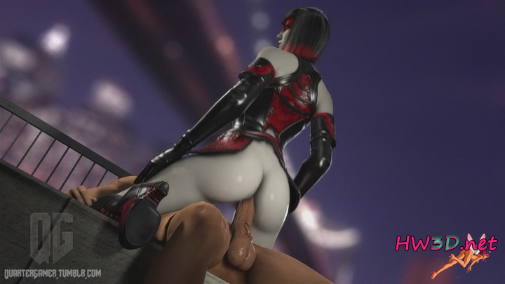 Countess Anal Ride 1080p Video