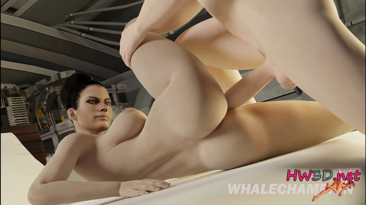 Excella Side Fuck 1080p Video
